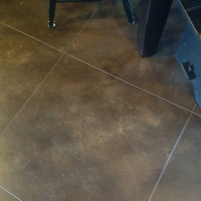 7 Best Images About Playroom Floor On Pinterest Carpets Stamped Concrete A