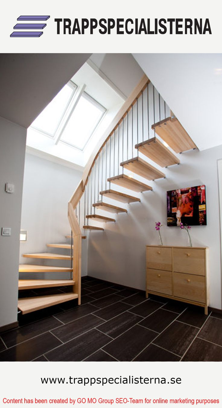 1000  images about stylish staircase on pinterest