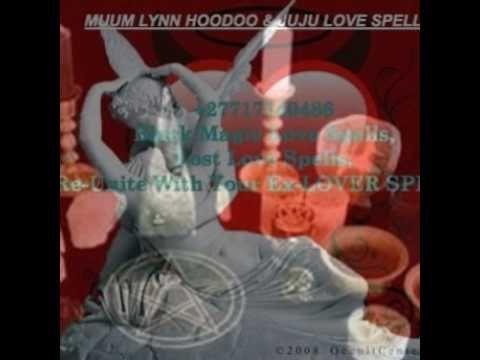 MONEY SPELLS 0027717140486 IN Virginia ,Washington, West Virginia