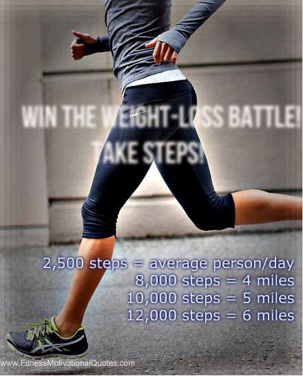 Fitness Motivational Quotes - Page 13