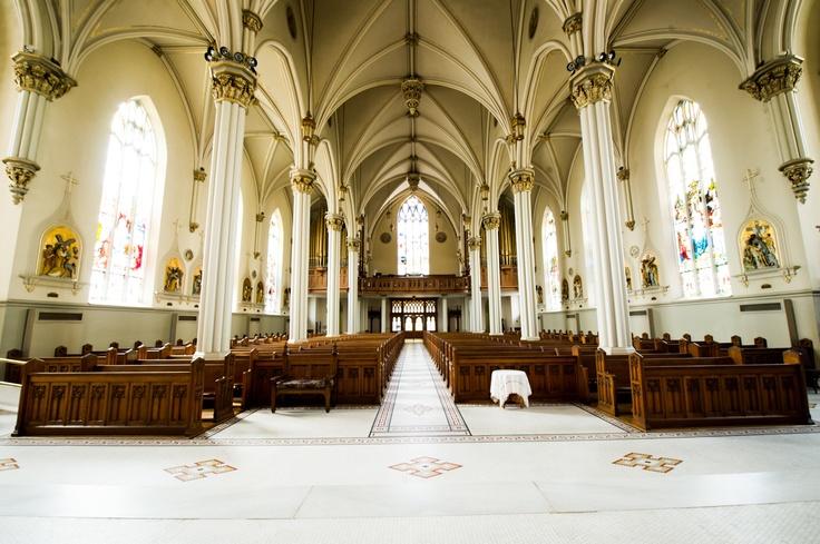 St Peter Catholic Church Memphis Tn Beautiful Places Pinterest Catholic Memphis And
