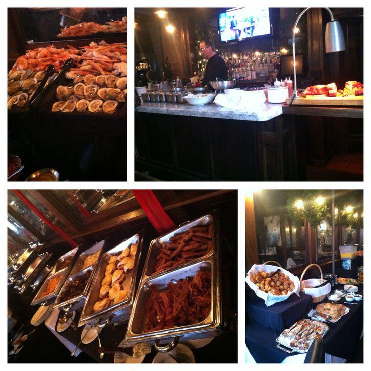 New Orleans Restaurant Huntington Ny