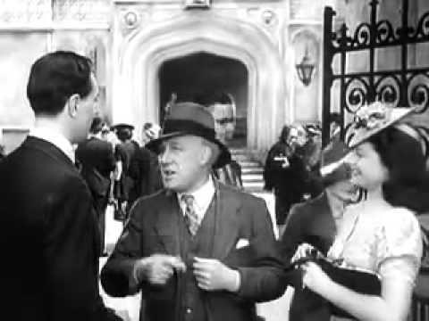 WW2 Movie - The Stars Look Down -  Margaret Lockwood, Michael Redgrave
