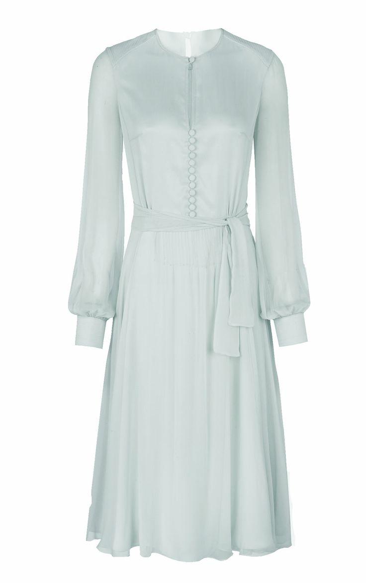 Google Image Result for http://www.graziadaily.co.uk/pub/21publish/f/fashion/Kate-Middleton-dress.jpg