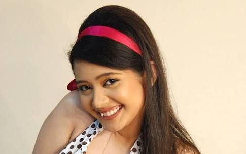 Image result for ena saha hd wallpaper