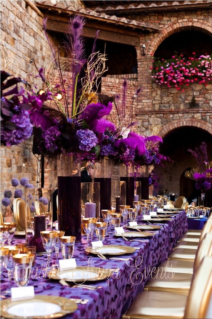 The best images about wedding ideas on pinterest henna