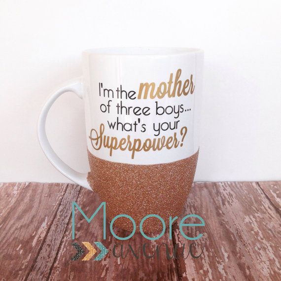 Hey, I found this really awesome Etsy listing at https://www.etsy.com/listing/228405635/coffee-mug-mothers-of-boys-mom-coffee