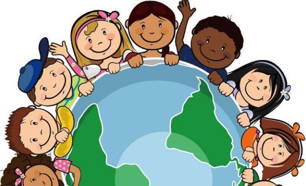 Si celebra il 20 novembre in tutto il mondo la Giornata internazionale dei diritti dell'Infanzia e dell'adolescenza. Anche Guidagenitori.it