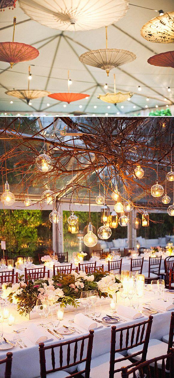 Como iluminar tu boda: consejos sencillos y prácticos para conseguir una iluminación calida y efectiva el día de vuestra boda.