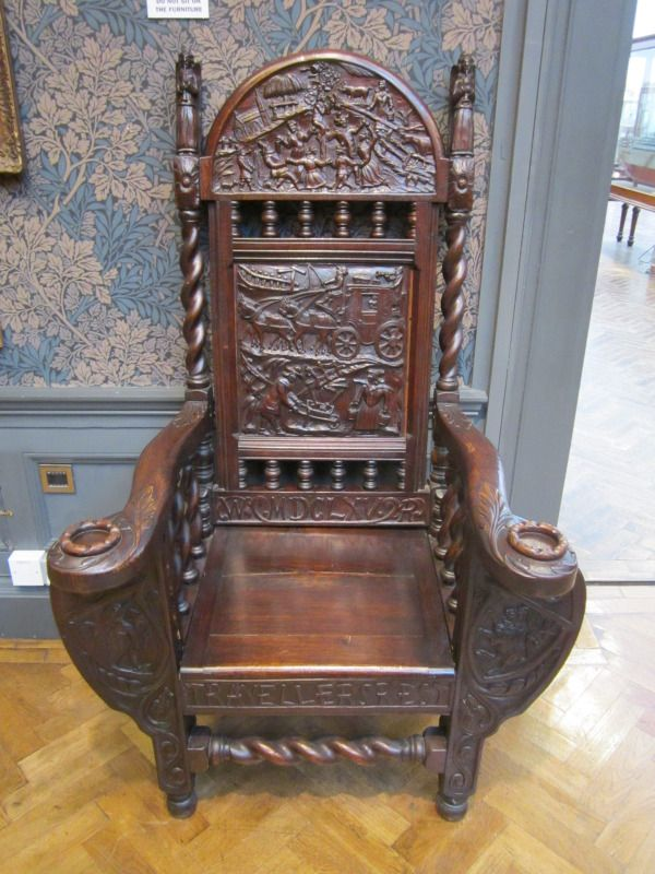Best images about woodcarving on pinterest furniture