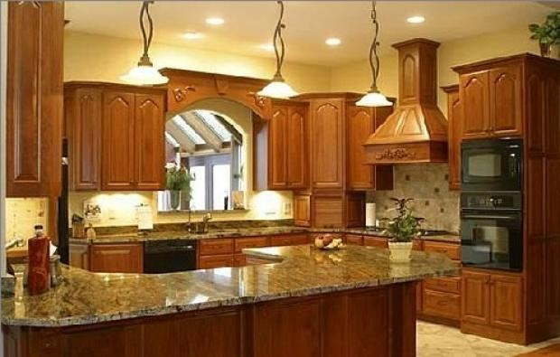layout. Elite Home Remodeling