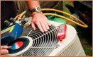 Air Conditioning Repair Pasadena – Heating & Air Conditioning Company Pasadena CA #air #conditioning #pasadena, #air #conditioning #repair #pasadena, #heating #pasadena, #hvac #repair #pasadena,ac #install #pasadena, #air #conditioning #service #pasadena, #air #conditioner #repair #pasadena, #air #conditioner #service #pasadena, #air #conditioner #contractors #pasadena…