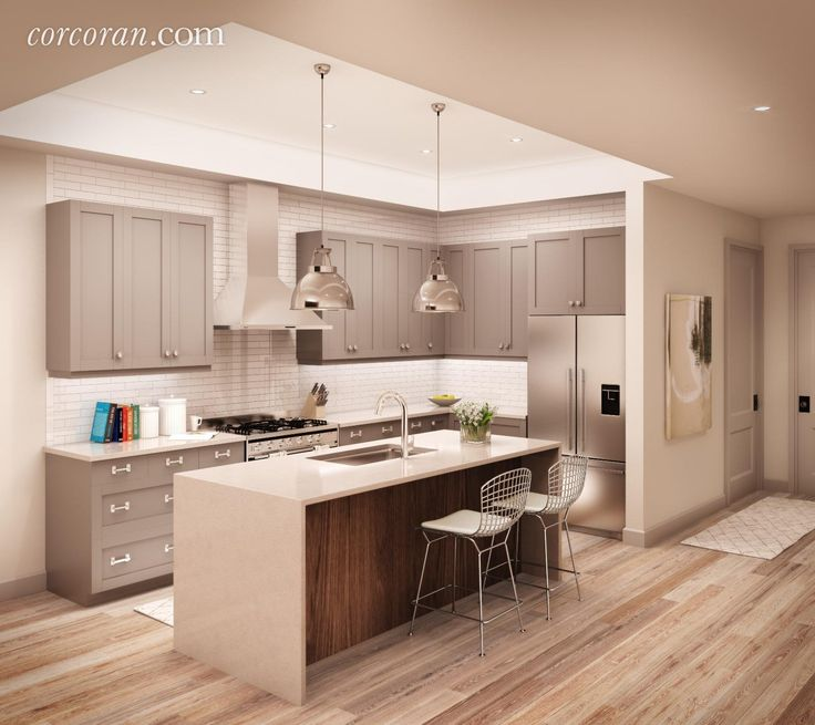 46 Best Some Of Our Latest Kitchen Cabinets In New York Images On Beauteous Modern Kitchen Cabinets Nyc Design Ideas