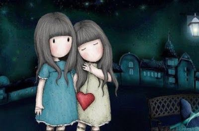 PRANCHRIS: 20 σοφά αποφθέγματα για τη φιλία – Μια λέξη τόσο μ...