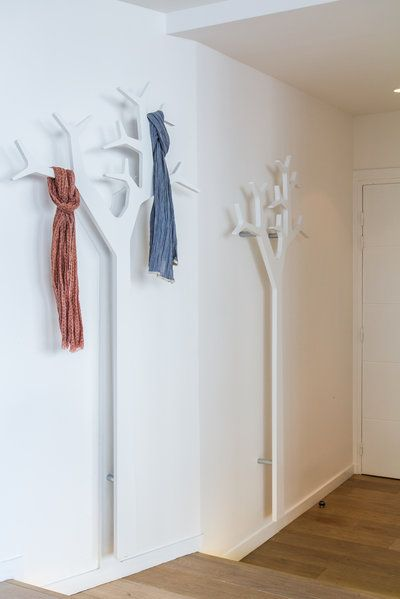 28 best deco images on Pinterest Home ideas, Homes and Clothes racks