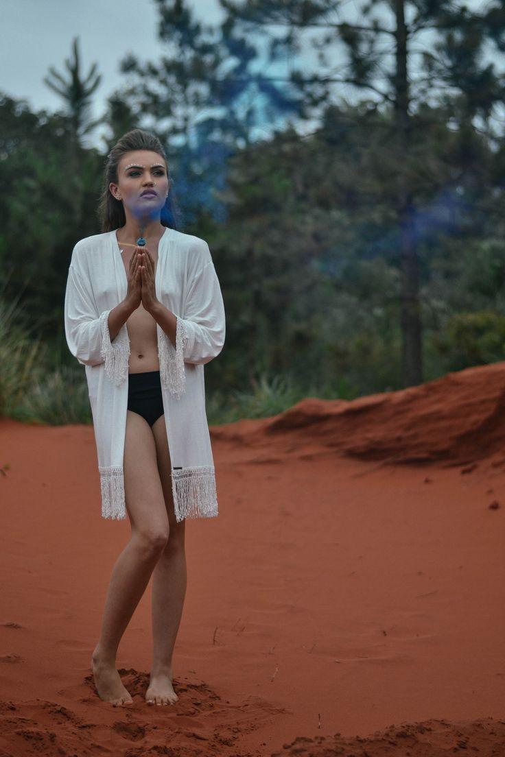 //www.biancakimclothing.co.za //  Photography: Nicolepowellphotography. Model: Ice Model Management Durban Make Up: Juliet Downes Makeup Eye Jewels: SOHO BOHO BOHO MARKS X