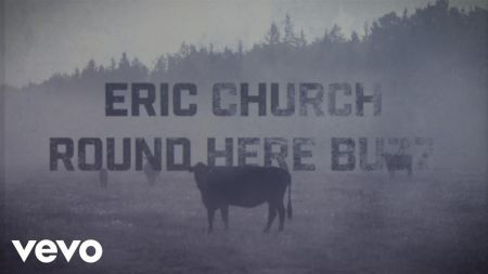 Find and buy Eric Church tickets at AXS.com. Find upcoming event tour dates and schedules for Eric Church at AXS.com.