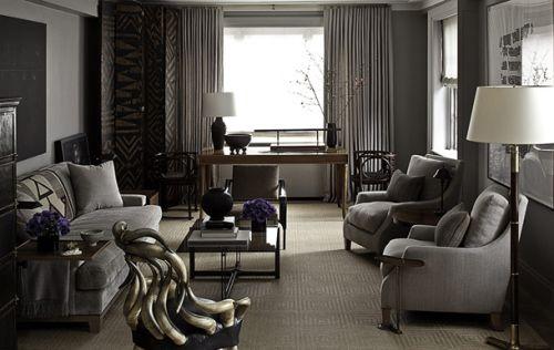 Gray-34-living-room.jpg (500×316)