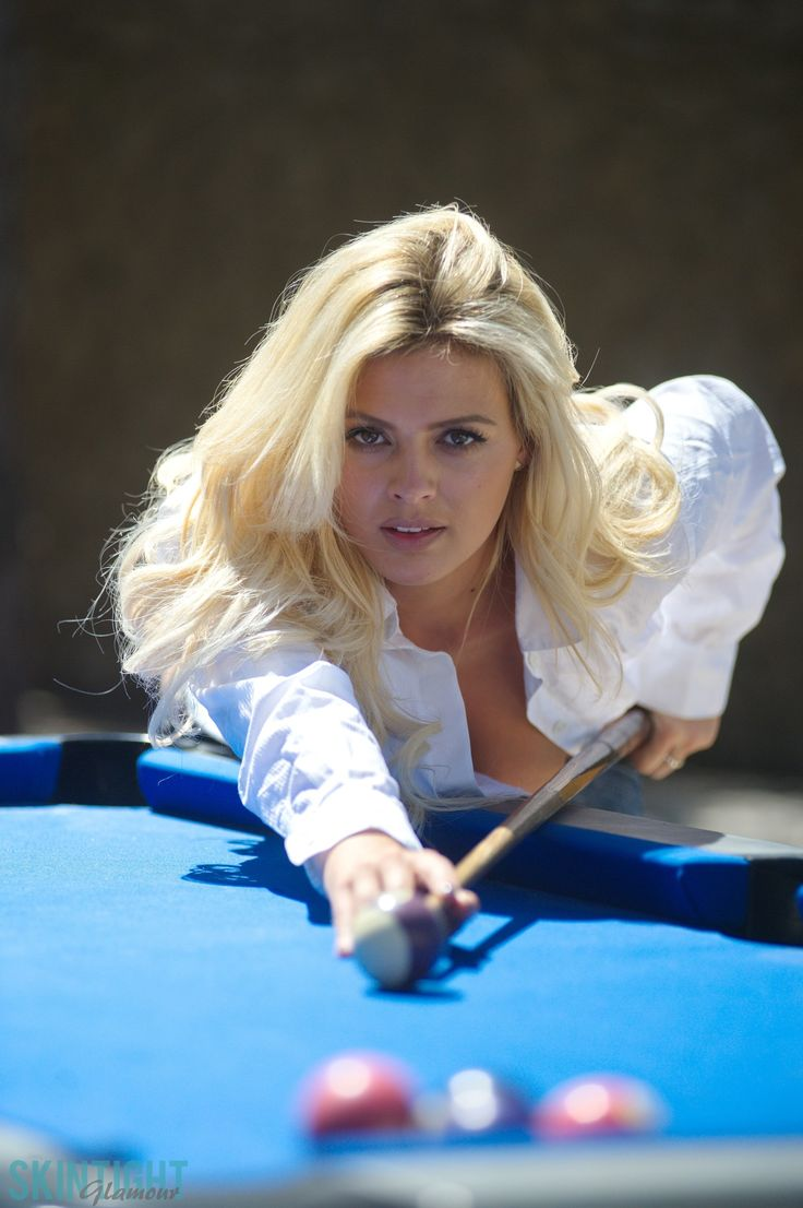 danielle_sellers_snooker_0055 | Things to Wear | Danielle ...