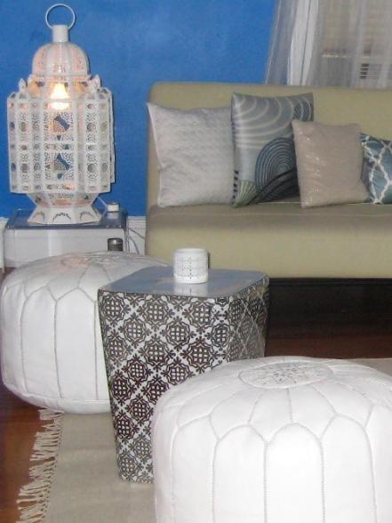 moroccan decor ideas for home