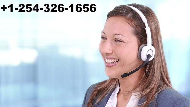 #FacebookContactNumber +1-254-326-1656     Facebook Contact Number +1-254-326-1656 Technical Support toll free number for all your facebook account problems with facebook experts online powered by onlinegeeks 24x7. Get contact number for facebook account problems by fb experts helpdesk. Call today.