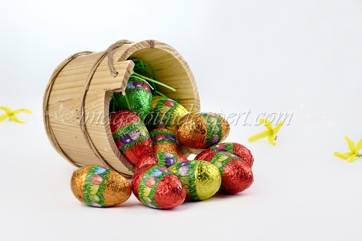 chocolate eggs, product photos commercial, easter egg - product photo, Fotografii produs - Oua paste ciocolata, Photos product - easter Eggs chocolate, Fotos Produkt - Eier, Photos des produits - Oeufs des paque,  oua de ciocolata, chocolate eggs, Schokoladeneier, oeufs en chocolat       www.imagesoundexpert.com