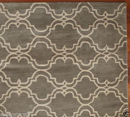1000 Ideas About Carpet For Sale On Pinterest Art Deco