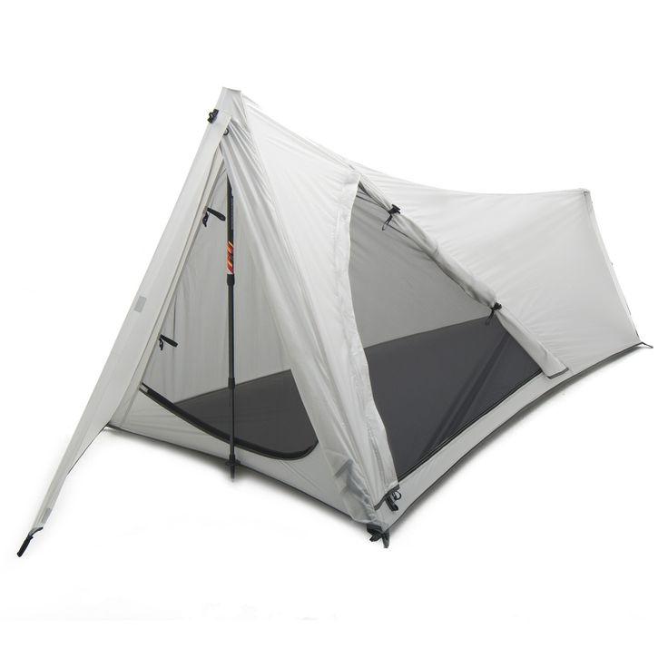 ZERO 1 tent