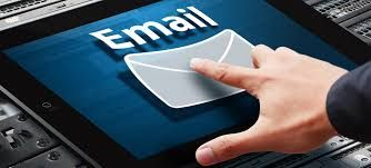 Bulk Email Marketing is the another very successful marketing strategy followed by many business houses today to generate more leads or attract consumers with their attractive contents promoting their business. This kind of approach is seen as an effective tool with a simple and powerful email message that could attract the consumers. There is so many bulk email service provider in Chennai are doing these bulk email services.