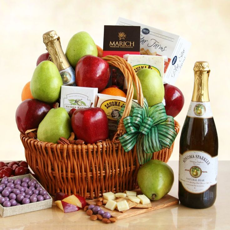 Juneberry Lane Married In Malibu Wine Whimsy A: Best 25+ Picnic Gift Basket Ideas On Pinterest