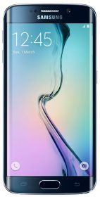 Compare Smartphones: Samsung Galaxy S6 vs Edge. Detailed tech specs, features, expert reviews, and user ratings side by side.