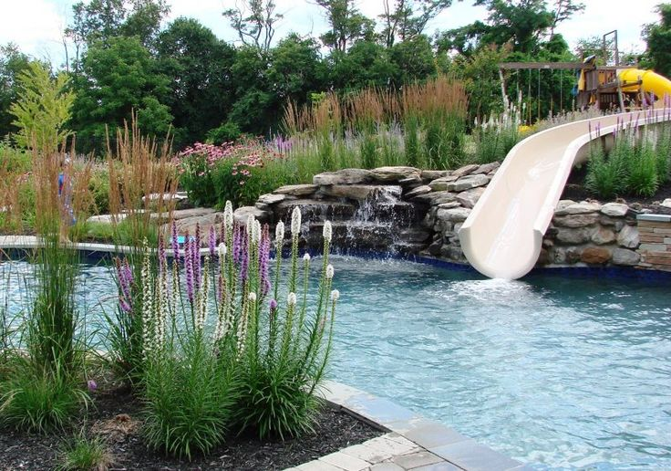 If you're looking for a custom pool builder who will handle it all in one contract and get the job done right, Rhine Pools is the only choice. http://www.rhinepools.com/blog/maryland-pool-builders/3-reasons-choose-rhine-pools-howard-county-pool/