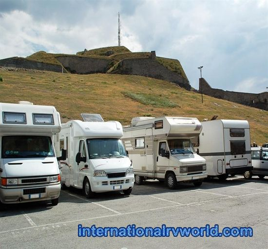 International Rv World Is The Best Online Web Source By Which Gives