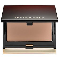 KEVYN AUCOIN - The Sculpting Powder in Medium #sephora