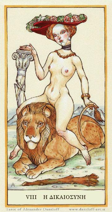 Τα ταρώ και η κάρτα της ημέρας! Τρίτη 9 Δεκεμβρίου 2014 | Αστρολόγος