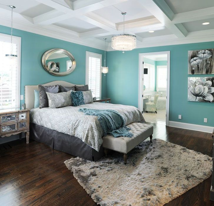 Delightful Best 25+ Teal Wall Mirrors Ideas Only On Pinterest | Teal Bedrooms, Teal  Bathroom Mirrors And Teal Mirrors