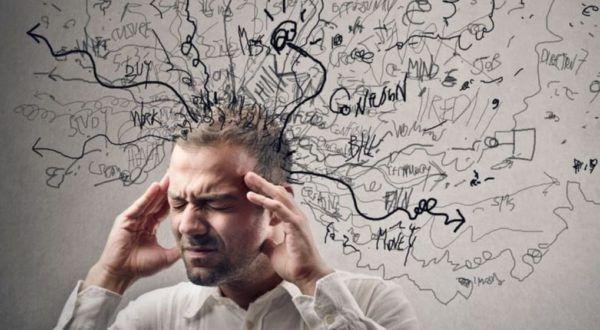 Dacă vrei o modalitate cât mai naturală de a-ți îmbunătăți capacitățile cognitive și de a-ți proteja creierul împotriva efectelor îmbătrânirii, mișcarea este cheia acestor rezultate.   #capcitati cognitive #creier #exercitii fizice #imbatranire #memorie