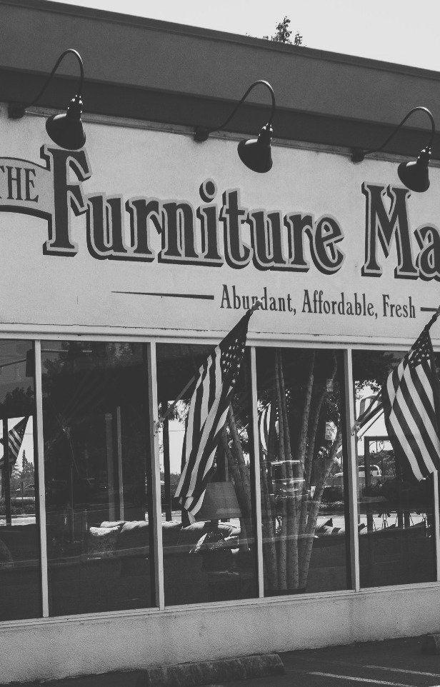 Thefurnituremarket Furniture, Furniture Market Modesto