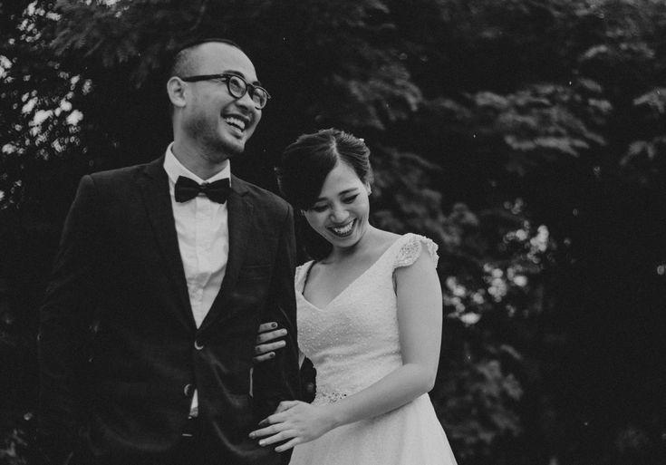 Ruxat Vietnam Wedding Photographer - Hoian wedding photographer