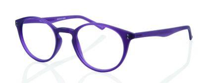 ECO 2.0 Rhine Eyeglasses