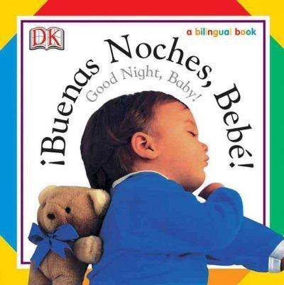 Buenas Noches, Bebe!/Good
