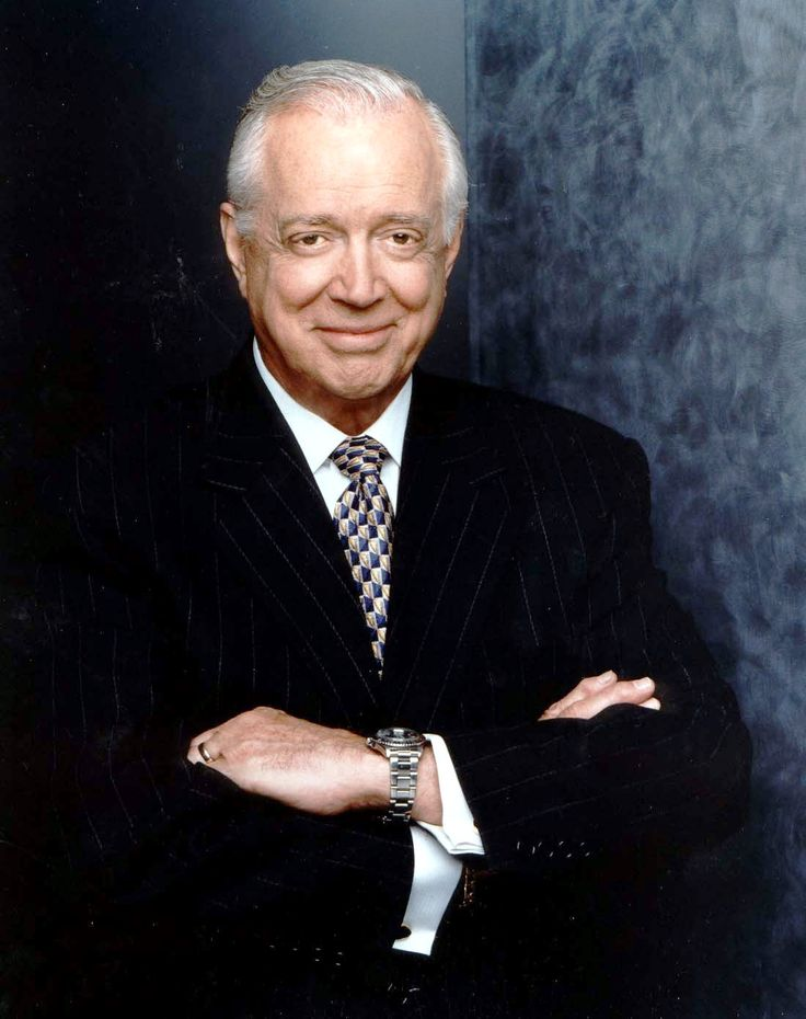 Hugh Downs, TV game show host/broadcast journalist/news anchor turns 94 today - he was born 2-14 in 1921. He was co-host of the Today show most of the 60s, host of Concentration from '58-'69 and served as anchor of ABCs 20-20 from 1978-1999.
