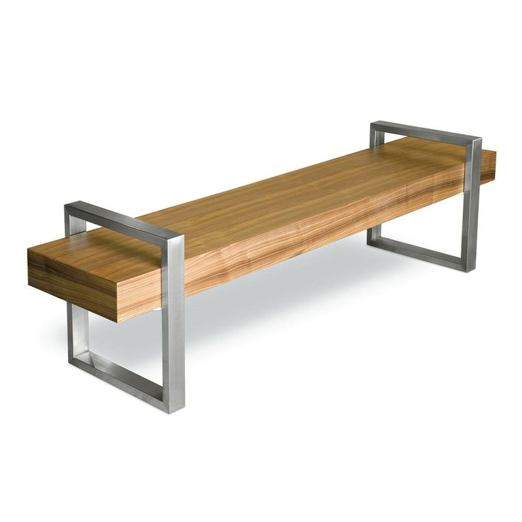 71 best images about benches, seating benches, settee, Bänke ...