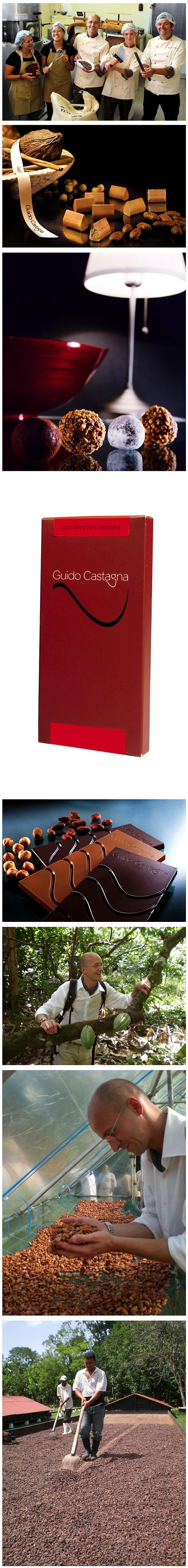 Guido Castagna's Exquisite Chocolate  Vi aspetta a #Giaveno #aboutvalsangone