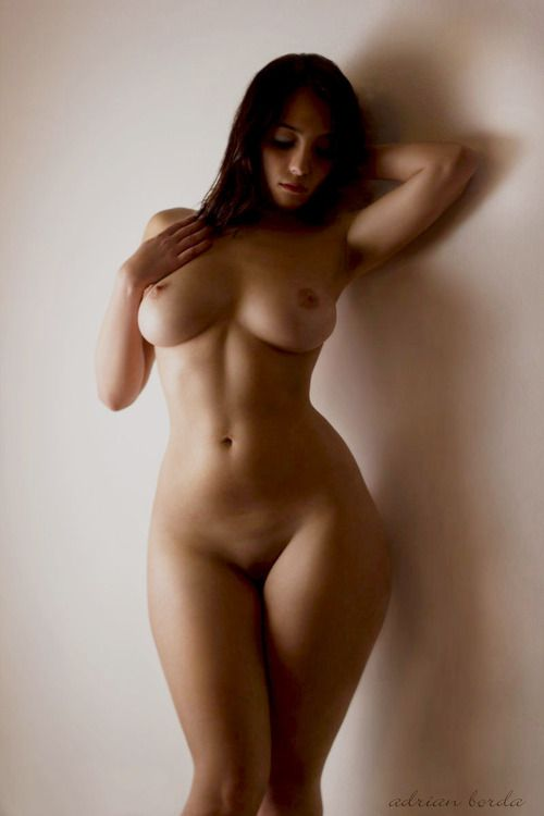 Opinion obvious. Hot sexy naked body suggest you