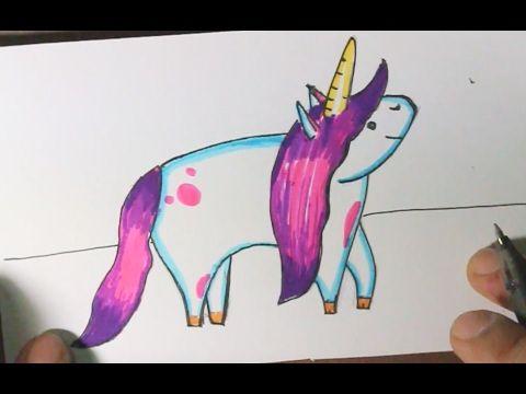 Ms de 25 ideas increbles sobre videos de Mi Pequeo Pony en