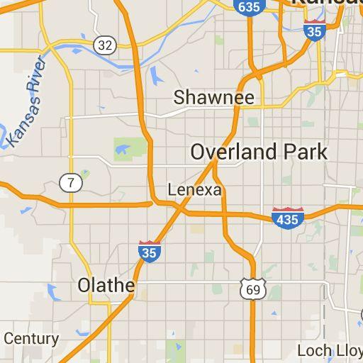 OptiMap Multiple Destination Route Planner for Google