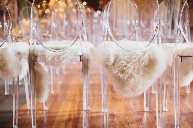 Glamorous Loft on Pine Wedding: Calli + Chris - Part 1 | Green Wedding Shoes Wedding Blog | Wedding Trends for Stylish + Creative Brides