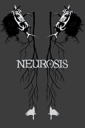 Neurosis: Roots