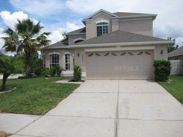 8601 Hastings Beach Blvd Orlando Chickasaw 4 Bedrooms 2 5 Bathrooms Home For Sale In